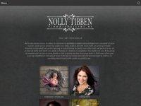 Nolly Tibben Fotografie