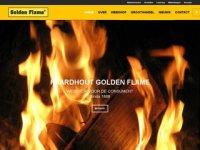 Golden Flame International