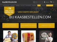 Kaasbestellen.com