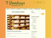 Boerenkaasonline.nl