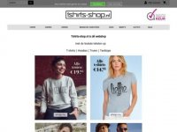 Tshirts-shop.nl