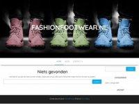 Fashionfootwear.nl
