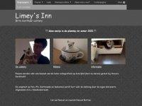 Limey's Inn