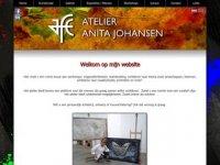 Atelier Anita Johansen