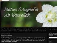 Natuurfotografie Ab Wisselink