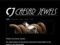Edelsmederij Caesar Jewels