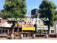 Dinoga.nl, Groothandel gadgets en cadeaus