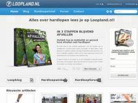 Loopland.nl