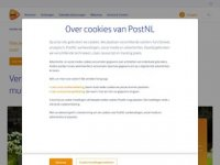 Euromail - Direct Mail