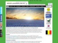 WestlandSolar.nl