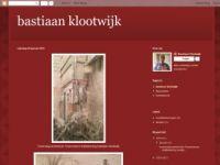 Bastiaan Klootwijk
