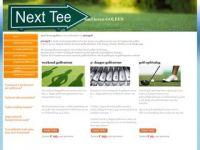 Snel leren golfen