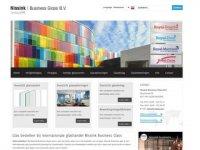 Nissink Business Glass B.V.