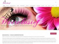 Hairclusief Wimperextentions Baarn
