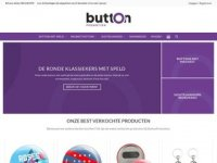 Button Promotions