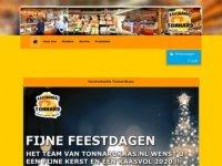 tonnardkaas.nl