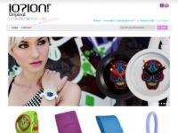IOION Brandstore