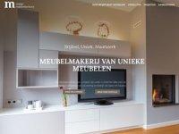 Meijer Maat Interieurs