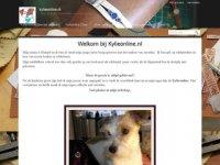 Kylieonline.nl