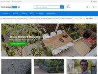 Screenshot van bestratingsweb.nl