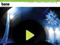 BanoPro AV Rental & Staging