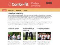 Combi-fit