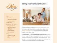 Livage
