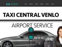 Taxi Centrale Venlo