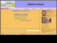 Atelier-a-colors