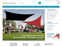 Tuintime.com