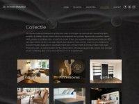 Designsales