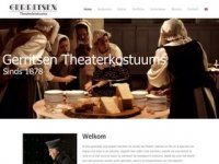 Gerrritsen Theaterkostuums