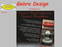 Gebro Design