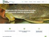 DiscusCompleet Aquarium, Vijver & ...