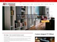 HvS-design