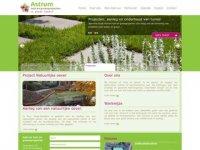 Astrum tuin en groenprojecten