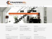 TrappenXL