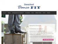 Dance Fit | Stijldansen, Salsa, Zumba ...
