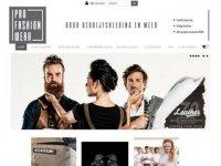 Profashionwear-shop.nl