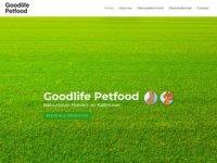 Goodlife Petfood