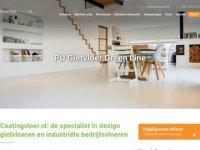 Coating Vloer & Company BV