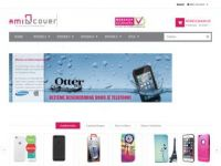 Amicover - iPhone Hoesjes