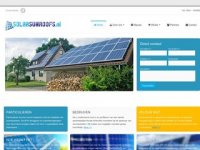 Solarsunroofs.nl