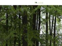 Biomassatechniek BV