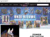 RuiterHart - Online ruitershop en ...