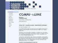 Compu-Link