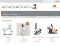 Metalenbeeldjes.nl