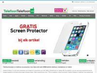 Telefoontelefoon.nl