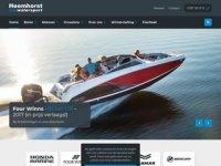 Heemhorst Watersport Almere
