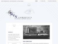 RVN computers